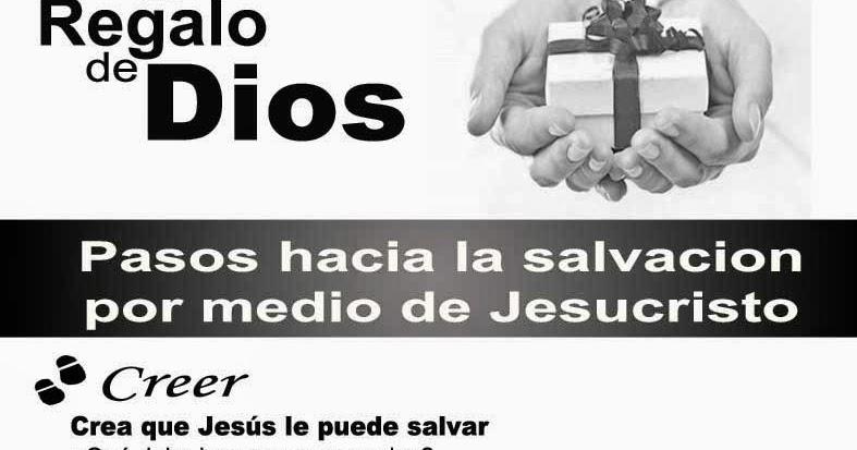 Folletos Y Tratados Para Evangelismo Evangelismo Urbano