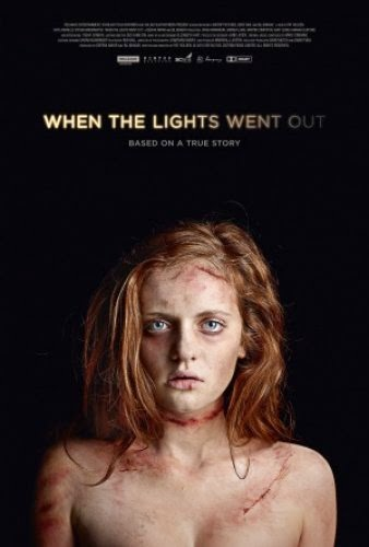When the Lights Went Out – Legendado (2012)