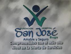 FUNDACIÓN HOSPITAL SAN JOSE DE BUGA