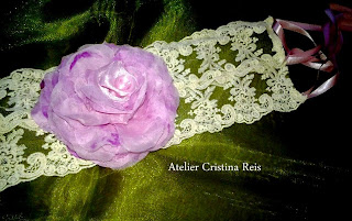 Flores Facebook Fotos de Portada Populares