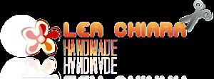 Baby Chiara Etsy Shop