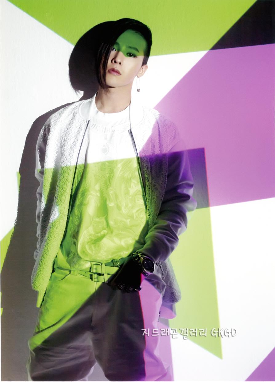 G-Dragon  Photos - Page 2 Bigbangupdates+GDRAGON+Alive+Scans_008