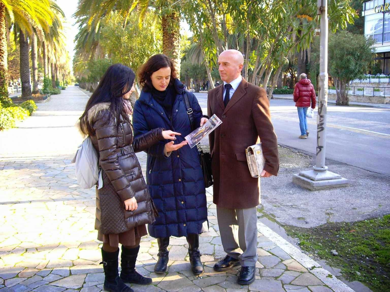 Forum on this topic: Nazanin Boniadi, emanuelle-cristaldi/