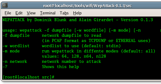 """syn flood neptune Syn flood a syn flood ddos attack exploits a known weakness in the tcp connection sequence (the """"three-way handshake""""), wherein a syn request to initiate a tcp."""