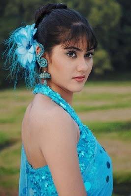 Top ten bangladeshi model