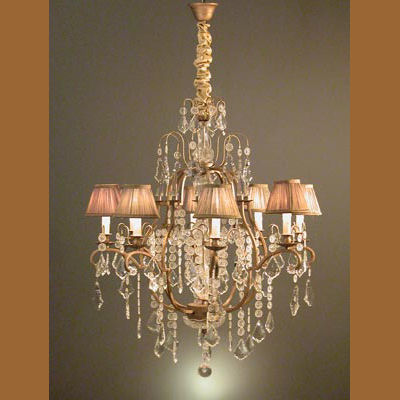 Disenyoss decoracion lamparas de techo - Decoracion de lamparas de techo ...