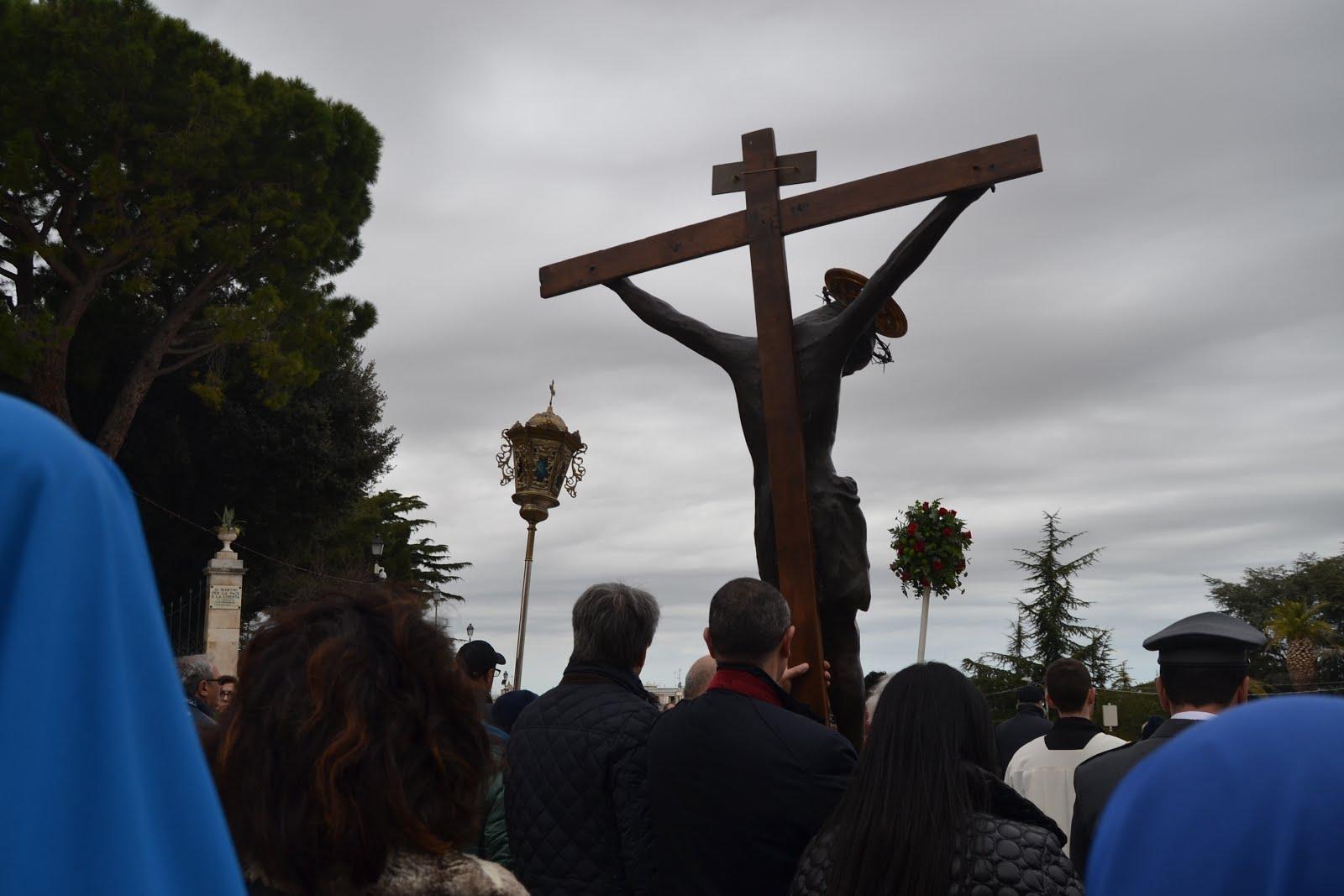 lunedì 10 aprile 2017 ore 20,30 Chiesa di Santa Chiara