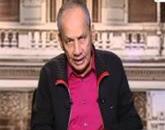 برنامج فى دائرة الضوء مع إبراهيم حجازى الأحد 29-3-15