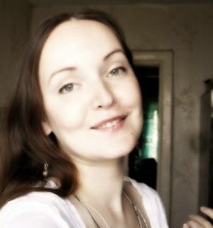 Ольга Беленкович, Сергиев Посад