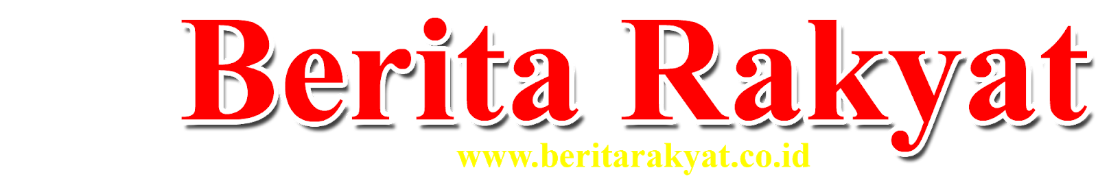 BERITA RAKYAT INDONESIA.
