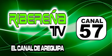 Riberea TV Tv Online