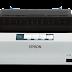 Download Driver Printer EPSON LX-310 Dot Matrix