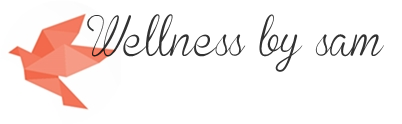 Wellness by sam