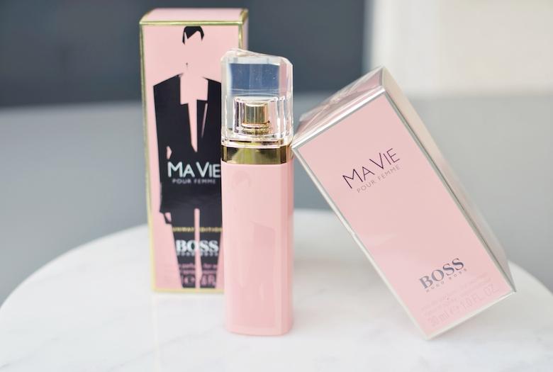 Kosmetik_Haul_Ma_Vie_Hugo_Boss_Flaconi_ViktoriaSarina