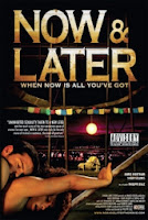 Now & Later (2009) [Vose]