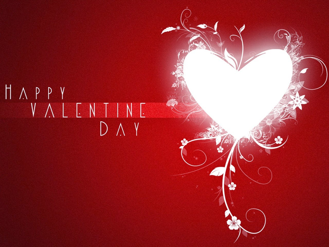 Happy Valentines Day 2017 HD Wallpapers