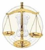 Allahabad High Court Clerk Vacancy 2013 Uttar Pradesh