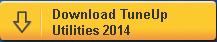 https://www.dropbox.com/s/vu5kl8dzcq8gloa/TuneUp%20Utilities%202014%2014.0.1000.rar