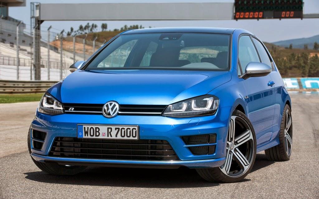 2015 vw golf for usa 2017 2018 best cars reviews. Black Bedroom Furniture Sets. Home Design Ideas