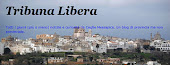 """""""Tribuna Libera"""""""