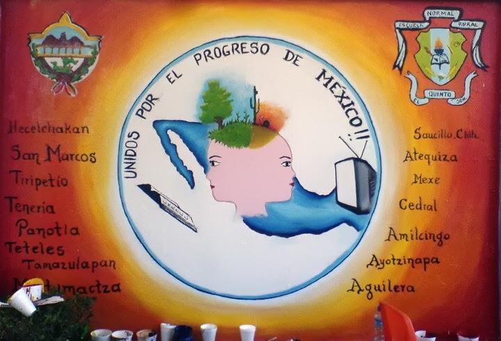 EL QUINTO, UNIDAD