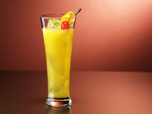 http://1.bp.blogspot.com/-fxoTqLFXe1k/TbGXCbqYtfI/AAAAAAAAATE/lh7NRYS6dOY/s1600/screwdrivers-cocktail.jpg