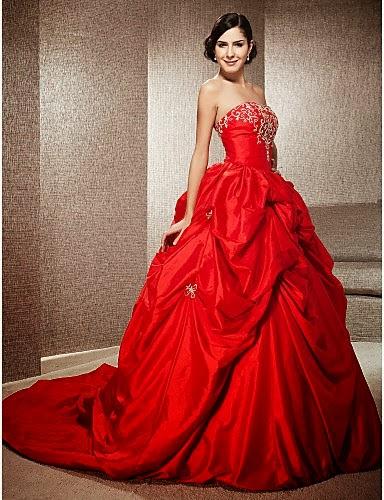 vestido-de-noiva-da-china