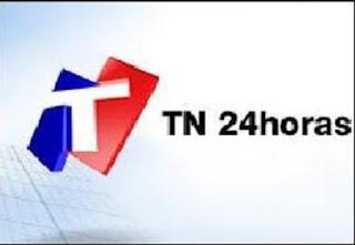 TN24Horas TV
