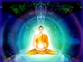 karmadungyu gives more details about buddhism buddha his