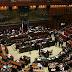 البرلمان الإيطالي يصوت بالأغلبية لصالح الاعتراف بالدولة الفلسطينية