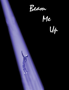 Beam Me Up - Science & Science Fiction news