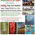 6th Annual Holiday Fine Art Festival 2014
