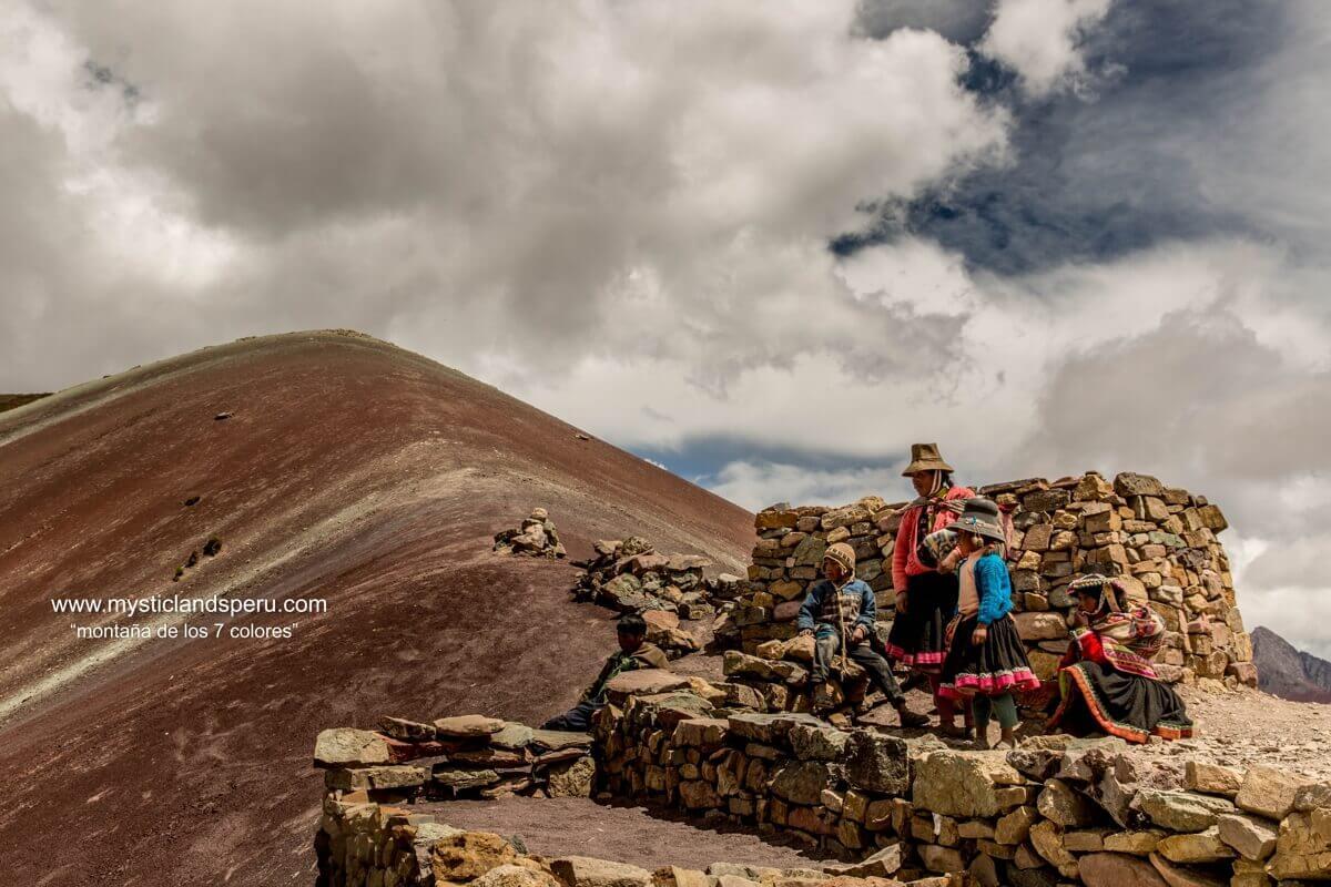 17-11-2016 Cusco Peru BBs.