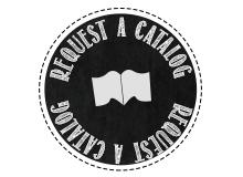 Request A Catalog