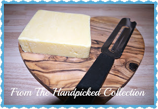handpicked collection, gifts