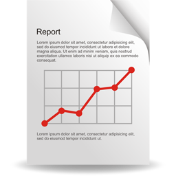 Survey Web Applications Result