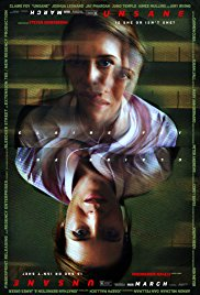Watch Unsane Online Free 2018 Putlocker