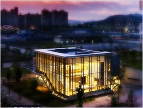 10 อันดับสุดยอดมหาวิทยาลัยในเกาหลี ตอนที่ 2