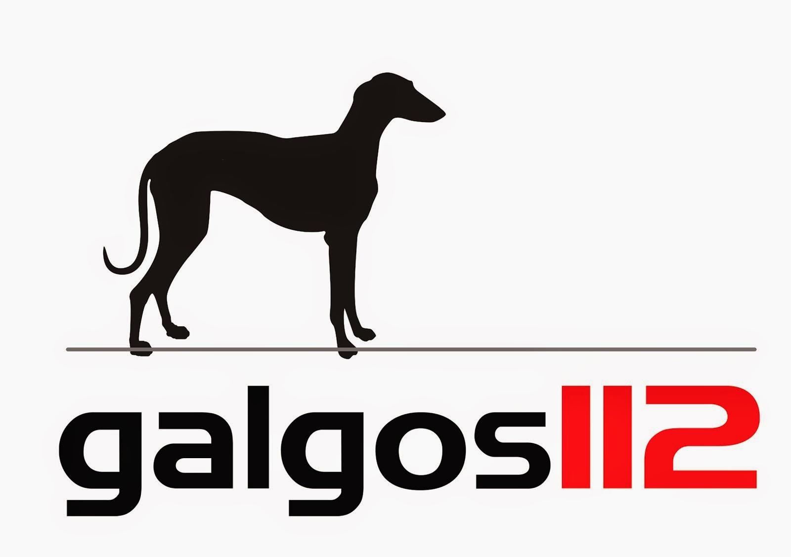 Galgos112