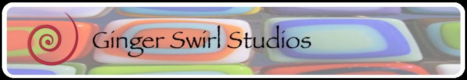 Ginger Swirl Studios