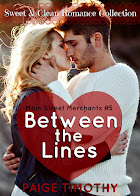 Between the Lines - click to purchase!