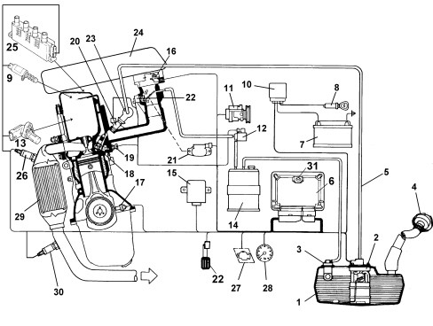 Chevy Blazer Electrical Schematics besides 92 Chevy Corsica Wiring Diagram together with 2002 Chevy Astro Van Fuse Box further Replacing The Resistor On A Blower Motor Chevrolet GMC as well RepairGuideContent. on 1993 ford f 150 windshield wiper motor
