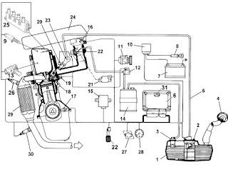 Icmdeleteinfinkcrev C Fa Bd E Eb Bd C A E D Ba in addition Cfdd furthermore Maxresdefault furthermore Chevrolet V Firing Order as well Maxresdefault. on 5 4 3 valve firing order diagram