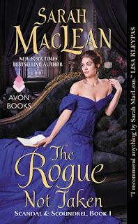 https://www.goodreads.com/book/show/23617709-the-rogue-not-taken