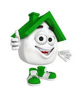 Happy Homeowners Sudbury - www.sudburyhomesales.com
