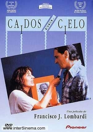 CAÍDOS DEL CIELO (1990) Ver online – Español latino