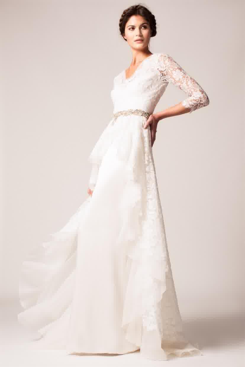 Vintage wedding dresses 1920s bridal and wedding trend vintage wedding dresses 1920s ombrellifo Choice Image