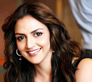 Esha Deol   IMAGES, GIF, ANIMATED GIF, WALLPAPER, STICKER FOR WHATSAPP & FACEBOOK