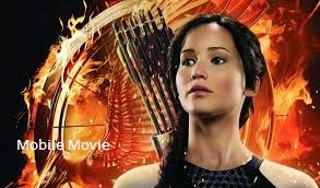 The Hunger Game Movie