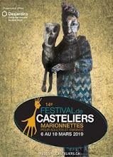 14e Festival de Casteliers
